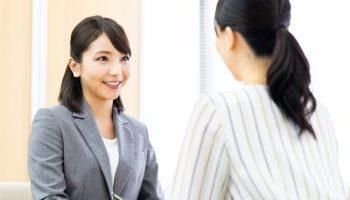 弊店は女性店長の下多くの女性スタッフが親切丁寧にご案内させていただきます