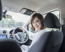 レンタカーは長期で利用できる!引越しで車を使うなら格安レンタカーがおすすめ