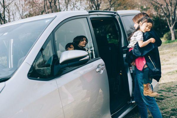 レンタカーの汚れはどうしたらいいの?引越し時の注意点もまとめて解説!